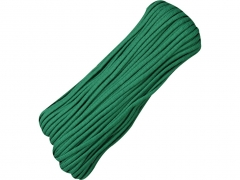 Paracord 550 Military Green 30,48 m