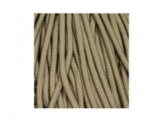 Paracord 550 Military Tan 30,48 m
