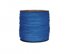 Micro Cord Royal Blue