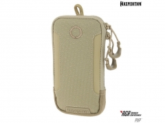 Pokrowiec Maxpedition AGR iPhone 7/8 Tan PHPTAN