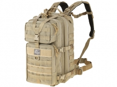 Plecak Maxpedition PT1430K Falcon III Backpack Khaki