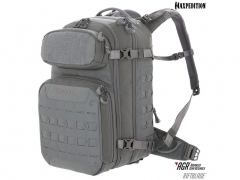 Plecak Maxpedition AGR Riftblade CCW-Enabled 30L Grey RBDGRY