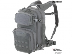 Plecak Maxpedition AGR Riftcore V2.0 CCW-Enabled 23L RFC2GRY