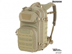 Plecak Maxpedition AGR Riftcore CCW-Enabled 23L Tan RFCTAN