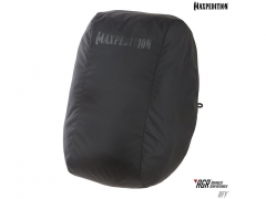 Pokrowiec Maxpedition AGR Rain Cover Black RFYBLK