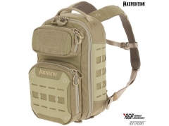 Plecak Maxpedition AGR Riftpoint CCW-Enabled 15L Tan RPTTAN