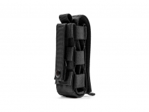 Kieszeń Real Steel Unison Speed Pouch ST011