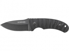 Nóż Schrade Full Tang Fixed Blade Knife SCHF57