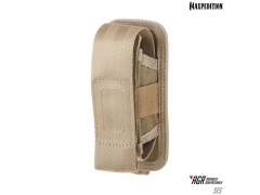 Kieszeń Maxpedition AGR Single Sheath Pouch Tan SESTAN