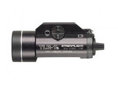 Latarka Streamlight Model TLR-1S