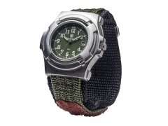 Zegarek Smith & Wesson Lawman Watch Olive Drab SWW-11-OD