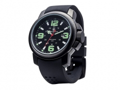 Zegarek Smith & Wesson Amphibian Commando Watch SWW-1100