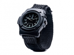 Zegarek Smith & Wesson Lawman Watch SWW-11B-GLOW
