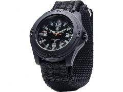 Zegarek Smith & Wesson Soldier Watch Nylon SWW-12T-N