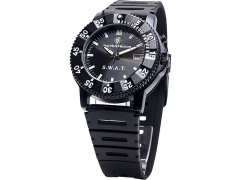 Zegarek Smith & Wesson Swat Watch Back Glow SWW-45