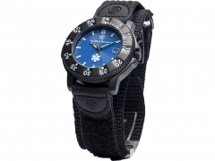 Zegarek Smith & Wesson Emt Watch Back Glow SWW-455-EMT