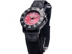 Zegarek Smith & Wesson Fire Fighter Watch Glow SWW-455F
