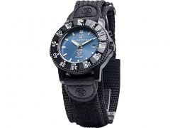 Zegarek Smith & Wesson Police Watch Glow SWW-455P