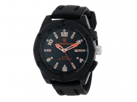 Zegarek Smith & Wesson Ego Watch Water Resist SWW-LW6057