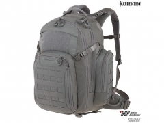 Plecak Maxpedition AGR Tiburon Backpack 34L Gray TBRGRY