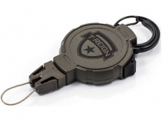 Retraktor T-Reign Large Retractable R0025