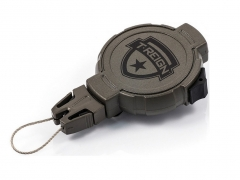 Retraktor T-Reign Large Retractable R0027