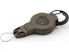 Retraktor T-Reign Medium Retractable R0215