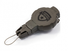 Retraktor T-Reign Medium Retractable R0217