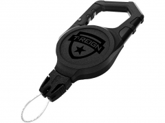 Retraktor T-Reign Integrated Carabiner Xtreme R4511