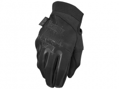 Rękawice zimowe Mechanix Wear T/S Element Covert