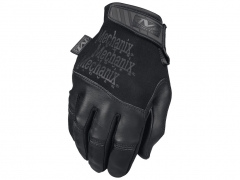 Rękawice Mechanix Wear T/S Recon Covert