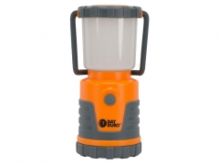 Latarnia UST 7-Day Duro LED Lantern Orange 12063