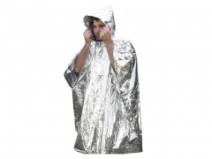 Ponczo UST Survival Reflect Poncho 1901000