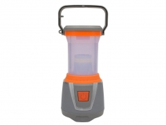 Latarnia UST 45-Day LED Lantern 20-02194