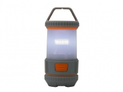 Latarnia UST 14-Day LED Lantern 20-02195