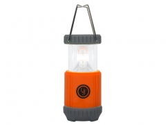 Latarnia UST Ready LED Lantern Orange 20-02196