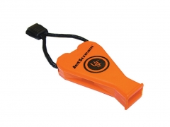 Gwizdek UST JetScream Whistle Orange 30001