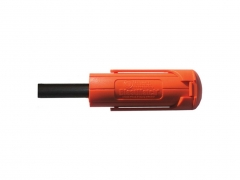 Krzesiwo UST BlastMatch Firestarter Orange 9000014002