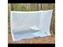 Moskitiera UST Camp Mosquito Net Double BUG0002
