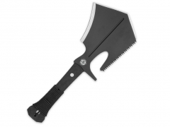 Saperka United Cutlery Colombian Field Survival Shovel UC3170