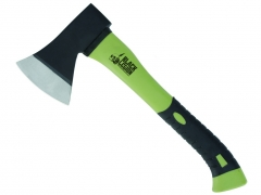 Toporek United Cutlery Black Legion Axe BV114