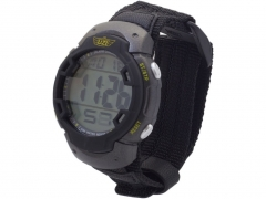 Zegarek UZI Guardian Watch Digital Nylon Strap UZI-89-N
