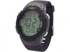 Zegarek UZI Guardian Watch Digital Rubber Strap UZI-89-R