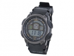 Zegarek UZI Digital Watch UZI-W-848
