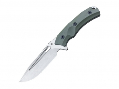Nóż WE Knife Vindex Green 802A