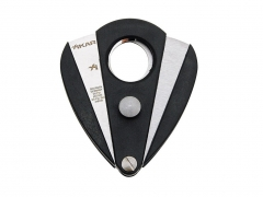 Obcinarka do cygar Xikar Xi2 Cigar Cutter Black 200BK