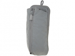 Pokrowiec Maxpedition AGR Bottle Pouch Gray XBPGRY