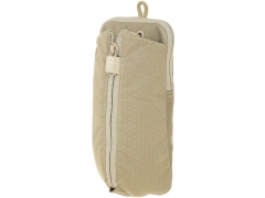 Pokrowiec Maxpedition AGR Bottle Pouch Tan XBPTAN