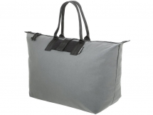 Torba Maxpedition ROLLYPOLY Folding Tote Wolf Grey ZFTOTEW