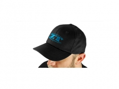 Czapka z daszkiem Zero Tolerance Cap Stretch Fit